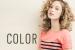 Модные цветовые решения от Fossil