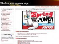 Интернет-магазин 034motorsport.com