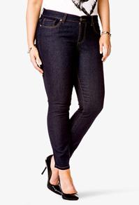 джинсы forever12