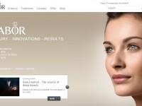 Интернет-магазин Babor.com