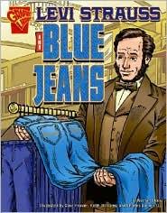 501 джинсы levis