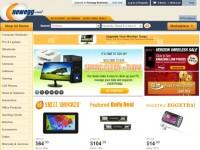 Интернет-магазин Newegg.com