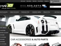 Интернет-магазин Carid.com