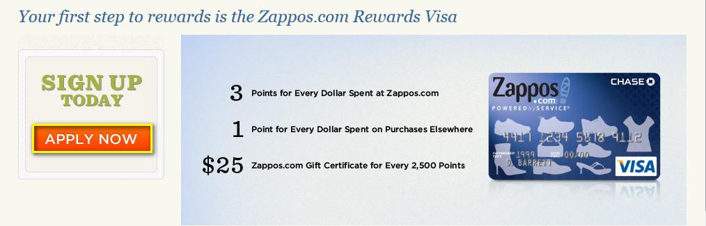 zappos.com - 18