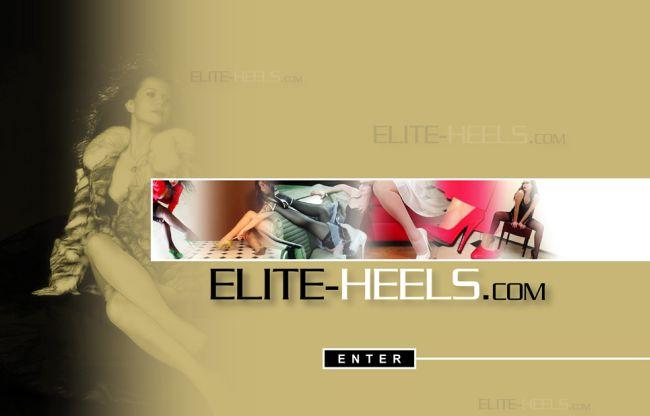 Интернет-магазин Elite-heels.com