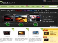 Интернет-магазин Eonon.com