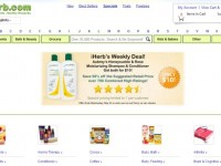 Интернет-магазин iHerb.com