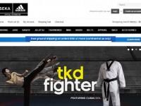 Интернет-магазин Seka-sports.com