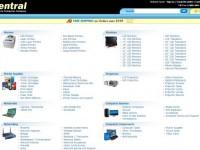 Интернет-магазин Costcentral.com