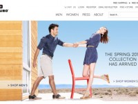 Интернет-магазин Tsubo.com