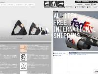 Интернет-магазин And-japan.com