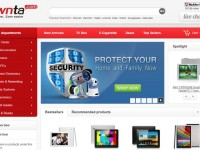 Интернет-магазин Ownta.com