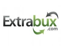 Extrabux.com (Экстрабакс): инструкция на русском языке