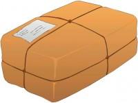 Что такое меилфорвардинг (mailforwarding)