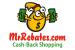MrRebates.com: инструкция на русском языке