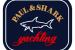 Paul & Shark (Поль энд Шарк)
