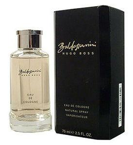 Baldessarini парфюм