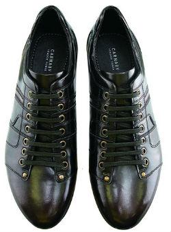 Мужская обувь Карнаби