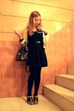 Chie Mihara обувь
