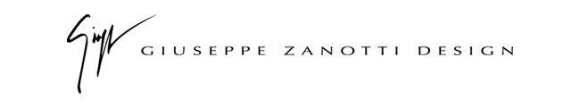 Giuseppe Zanotti Design (Джузеппе Занотти)