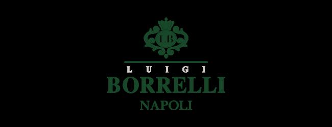 Luigi Borrelli