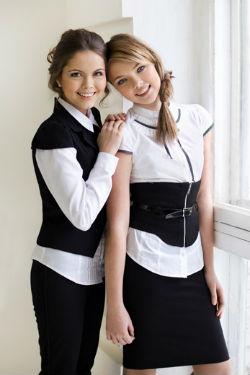 Sabotage одежда для подростков
