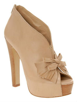 aldo-shoes