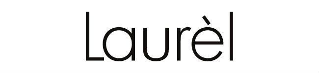 Laurel (Лаурель)