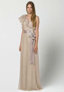 maxmara свадебное платье