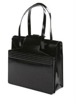 сумка поллини