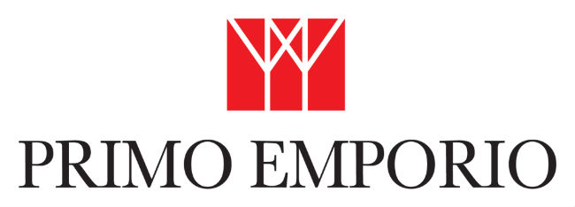 Primo Emporio (Примо Эмпорио)