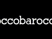 RoccoBarocco (РоккоБарокко)