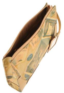 сумка RoccoBarocco