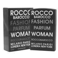 Духи RoccoBarocco