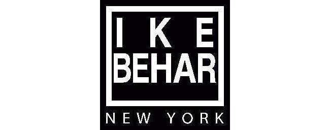 Ike Behar (Айк Бехар)