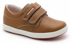 Детская обувь Pablosky Kids