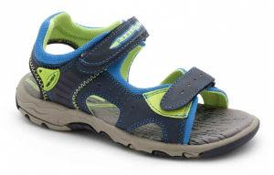 детская обувь Паблоски Кидс