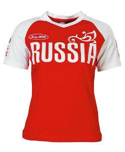 Одежда Боско Спорт