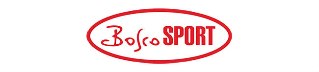 Bosco Sport (Боско Спорт)