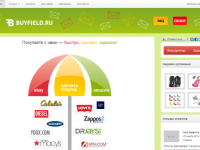 Посредник Buyfield.ru
