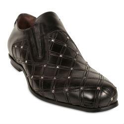 Чезаре Пачетти обувь