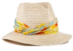 Eugenia Kim шляпки