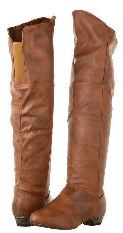 Обувь Gabriella Rocha