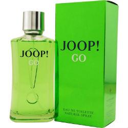 Туалетная вода Joop!