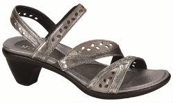 обувь Наот