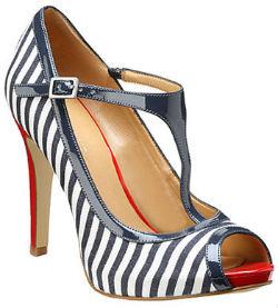 обувь Найн Уэст