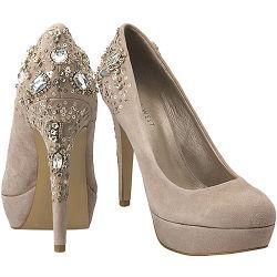Nine West обувь