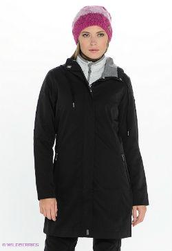 куртки Northland Professional