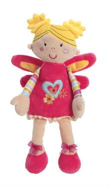 Американские куклы для детей от 1 года