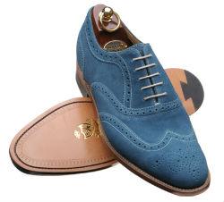Обувь Баркер